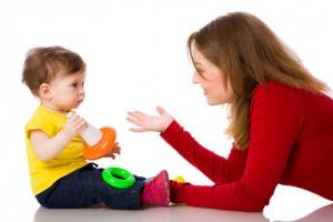 biểu hiện của bệnh tự kỷ ở trẻ em, triệu chứng của bệnh tự kỷ ở trẻ em