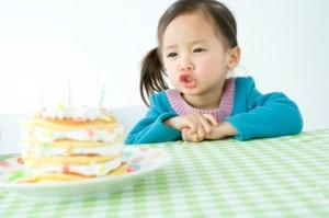 canxi cho trẻ dưới 1 tuổi, thuc pham giau canxi cho tre