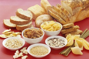 cách nuôi trẻ khỏe mạnh, dinh dưỡng cho bé