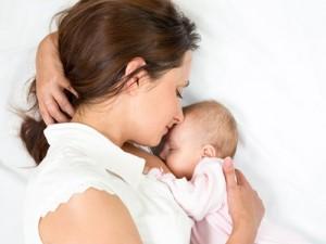 những đồ sơ sinh cần mua, những thứ cần mua cho bé sơ sinh