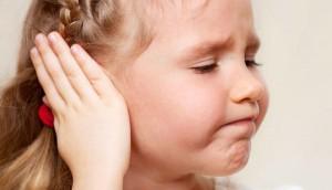 cách trị viêm amidan, điều trị viêm amidan ở trẻ em