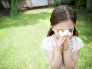 viêm đường hô hấp ở trẻ sơ sinh, bé bị viêm đường hô hấp trên, viêm đường hô hấp trên ở trẻ