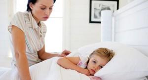 chữa trị trẻ viêm đường hô hấp, phòng chống bệnh viêm đường hô hấp ở trẻ