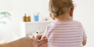 tiêm chủng trẻ em, chích ngừa cho bé sơ sinh