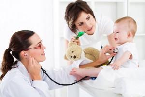 tư vấn sức khỏe, sức khoẻ trẻ em
