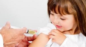 Bệnh cúm là căn bệnh mà theo Trung tâm Kiểm soát và Phòng chống dịch bệnh là nguy hiểm với trẻ nhỏ hơn cả cảm lạnh thông thường.