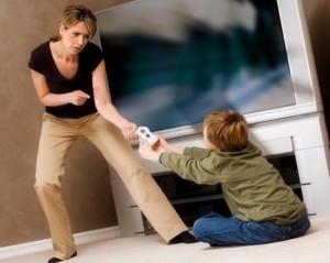 bi quyet nuoi day con, cách dạy dỗ con cái