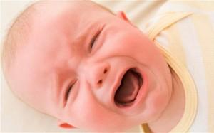 cách nhận biết hẹp bao quy đầu, chữa hẹp bao quy đầu ở trẻ em