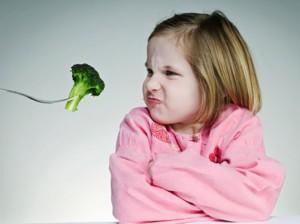 tư vấn dinh dưỡng cho trẻ