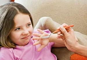 giai phap tre bieng an, thuốc trị biếng ăn cho trẻ