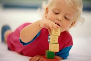 cách nuôi dạy con cái, phương pháp dạy con