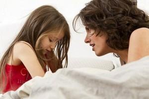 cách nuôi dạy con ngoan