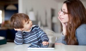 dạy dỗ con cái, cach day con tot