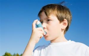benh hen suyen o tre, cách chữa bệnh hen ở trẻ em
