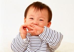 xử lý ngộ độc thức ăn ở trẻ