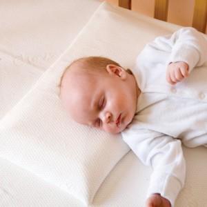 giấc ngủ của bé, cách cho trẻ sơ sinh ngủ