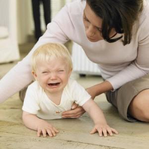chế độ ăn cho bé bị rối loạn tiêu hóa