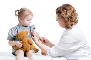 các loại vắc xin, vacxin bạch hầu