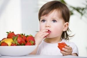 dinh dưỡng cho bé, bo sung dinh duong cho tre