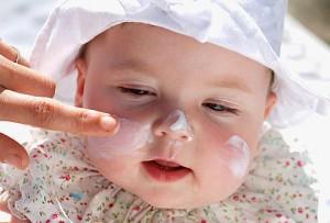cách chăm em bé sơ sinh, cách chăm bé sơ sinh