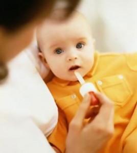 cách chăm trẻ sơ sinh, cach cham con tot nhat