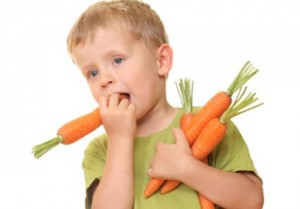 vitamin a cho trẻ em, dinh dưỡng cho bé