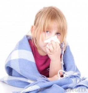 viêm phổi ở trẻ, viêm phổi ở trẻ sơ sinh