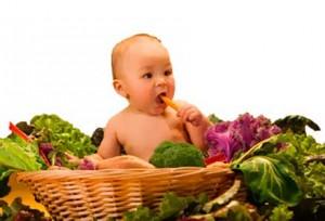 vitamin a cho trẻ, vitamin a cho tre em