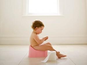 tiêu chảy ở trẻ, cách chữa trẻ bị đi ngoài