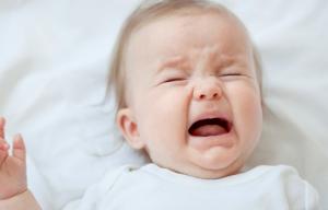 cách chăm em bé sơ sinh, cách nuôi con mới sinh