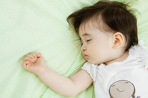 Lỗi đáng trách của mẹ làm suy giảm hệ miễn dịch ở trẻ???