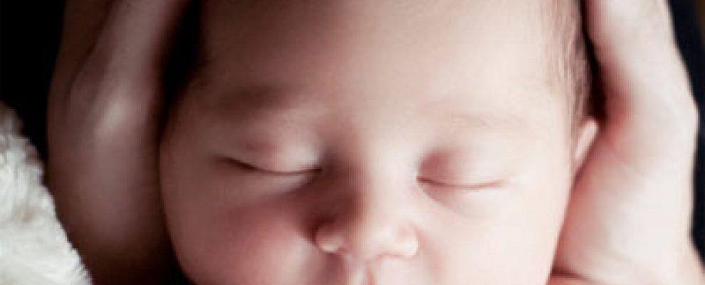 cách chăm em bé mới sinh, cách chăm em bé sơ sinh