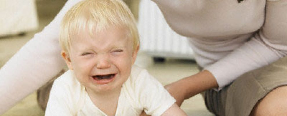 trẻ em bị ngộ độc thức ăn, ngộ độc thức ăn ở trẻ em