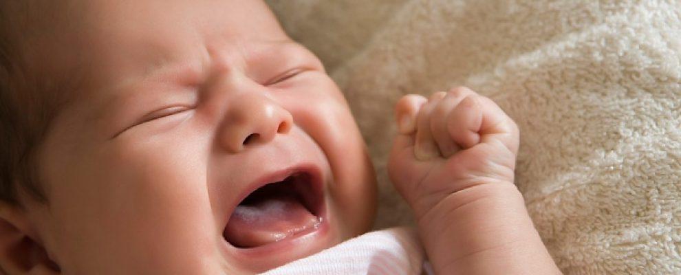 Làm gì khi trẻ thở khò khè? Trẻ em khó thở khi ngủ, làm sao để trẻ hết khò khè?