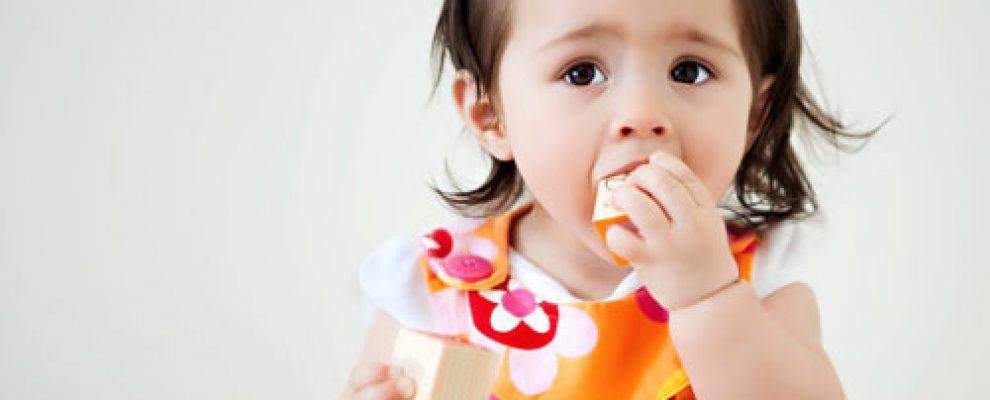 giúp trẻ tăng cân, làm sao để trẻ tăng cân hiệu quả