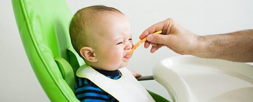 cách nấu bột dinh dưỡng cho trẻ, bột cho bé