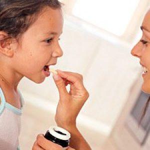 men tiêu hóa cho trẻ biếng ăn, cách dùng men tiêu hóa, cách sử dụng men tiêu hóa
