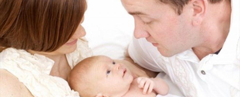 tim bẩm sinh ở trẻ sơ sinh, dấu hiệu nhận biết trẻ bị tim bẩm sinh