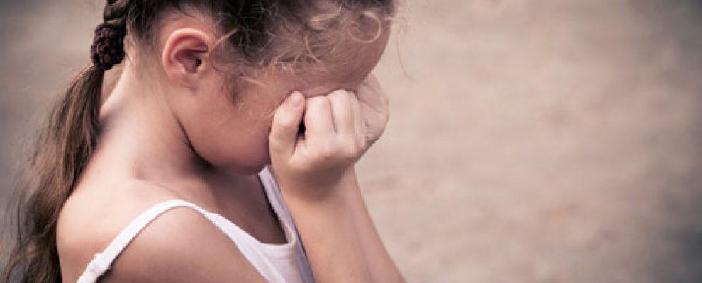 Nhận thức tầm quan trọng của việc tham vấn tâm lý cho trẻ