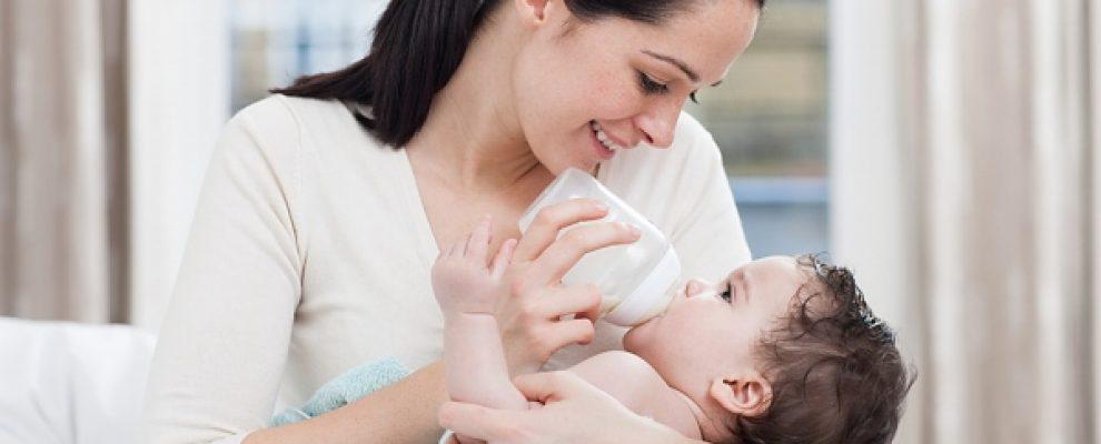 chua tao bon cho tre nho, cách trị táo bón ở trẻ sơ sinh