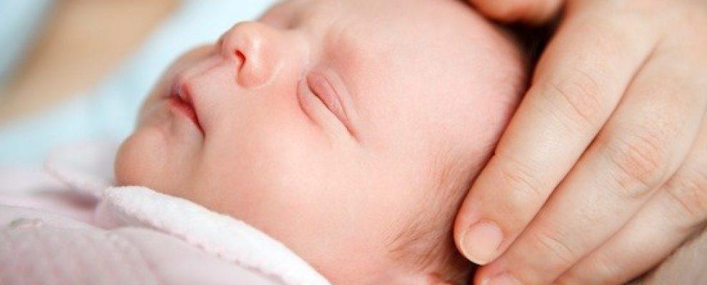 Bí quyết chăm sóc tốt trẻ sơ sinh