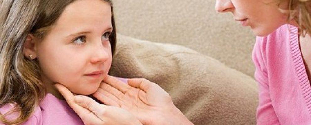 Trẻ bệnh cần được chăm sóc như thế nào?