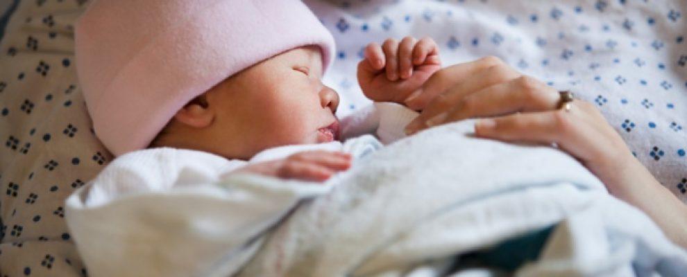 các bệnh cần tránh khi bé mắc phải
