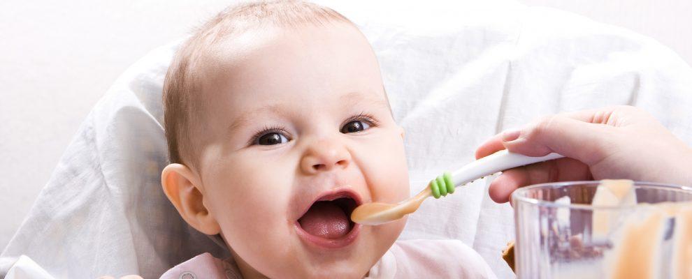 chăm bé sơ sinh, cách nuôi con mới sinh