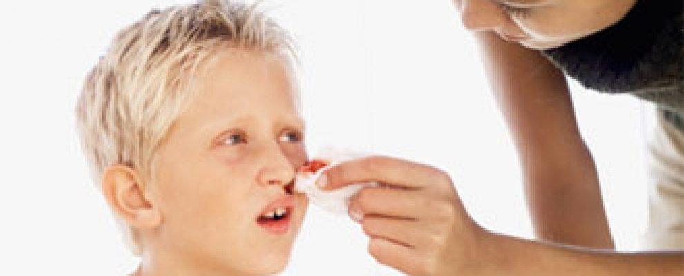 hướng dẫn biện pháp điều trị triệt để giúp trẻ khỏe mạnh hơn