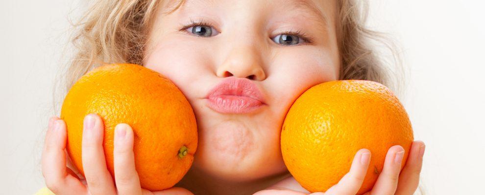cẩm nang dinh dưỡng cho bé, thức ăn bổ dưỡng cho bé