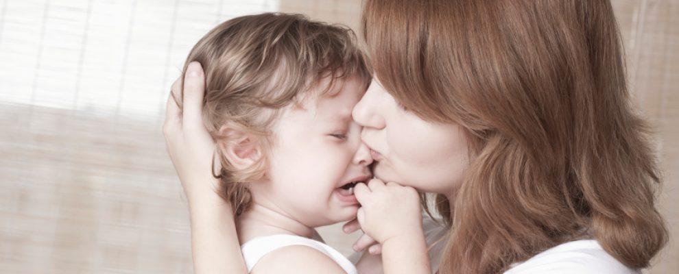 dạy con 3 tuổi, kinh nghiệm dạy con ngoan