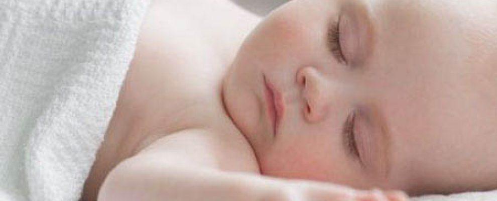 cách chăm trẻ mới sinh, cach cham tre nho