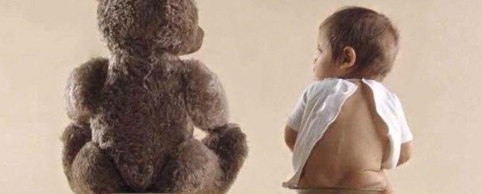 bệnh tiêu chảy ở trẻ em, tiêu chảy cấp ở trẻ em